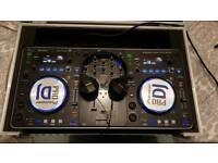 Full pioneer dj setup