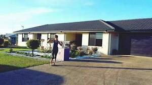 Great room in great house! Bundaberg Central Bundaberg City Preview