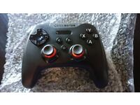 Steelseries Stratus XL Bluetooth PC Controller