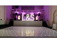 Walima - Mendhi - Jago - Entertainment DJ Hire, Birmingham DJ