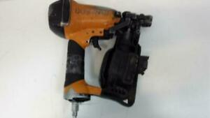Nail Gun Repair Buy Sell And Trade. Nail Guns All Makes And Models. Cordless Nail Guns And Air Nailers.