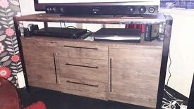 TV UNIT FOR SALE
