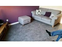 Pay Weekly Carpets - Brand New Carpets and Vinyls - £10 per week
