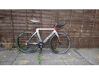 Kuota Kebel Race Bike for sale