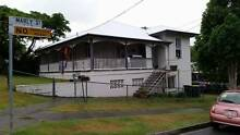West End / Highgate Hill Sharehouse, 3 Rooms Available for $195/w Highgate Hill Brisbane South West Preview