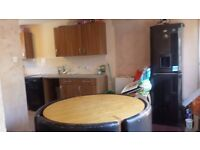 Large two bed house in Raynes park mutual exchange only (not for renting) pls see ad