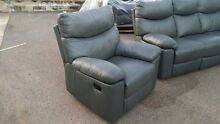 ONE ARMCHAIR AND A 3 SEATER LOUNGE  in Yarrawonga  Darwin NT Yarrawonga Palmerston Area Preview