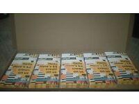 Free Giffgaff simcards with £10 bonus credit