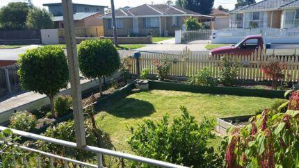 Sherriff Lawn Services  GeelongWonderwoman Gardening Services   Landscaping   Gardening   Gumtree  . Garden Stores Geelong. Home Design Ideas
