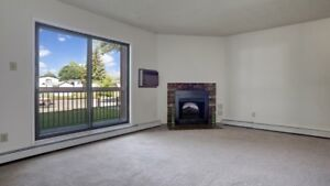 Limited time. $200 off October Rent. Cozy 1 Bedroom Apartment