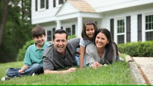 Your Private Mortgage, 1st & 2nd Mortgage, Brusied Credit!