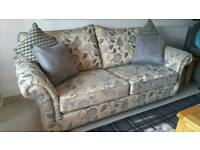 Beautiful lounge suite so comfortable and highly attractive