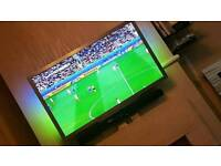 42inch Philips 3D Smart TV