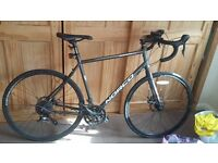 Norco Hybrid for sale (Worth £700)