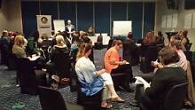 $79 :  3 Day Conversational Hypnosis Certification Ticket Clayfield Brisbane North East Preview