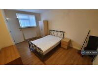 1 bedroom in Oldham Road, Manchester, M4 (#726174)