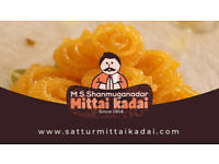 South Indian Sweets Online