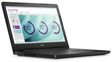 Dell Latitude 3460 Laptop