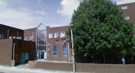 Office Space in Tottenham, North London | N17 | From £180 pcm !