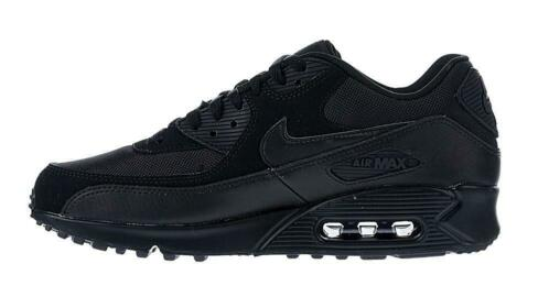 the latest f59ef 6cf87 undefined. undefined. 1 / 3. Nike Air Max 90 Essential 537384-090 ...