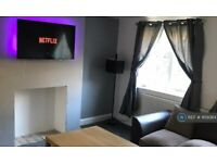 1 bedroom in Mersea Road, Colchester, CO2 (#959384)