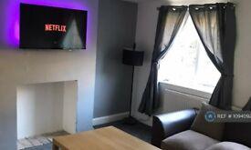 1 bedroom in Mersea Road, Colchester, CO2 (#1094092)