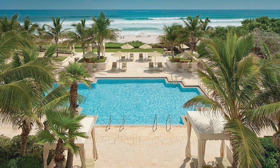 Four Seasons Residence Club Aviara Timeshare Carlsbad California - $39.00