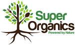 SuperOrganicsAus