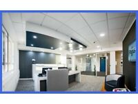 Hull - HU1 3ES, Flexible Day Office for Rent at Norwich House