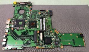 Lenovo ThinkPad 3000 N200 14.1