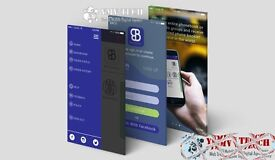 Design & Build Affordable Top Quality Mobile App with Outstanding User Experience