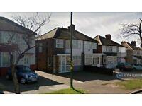 3 bedroom house in Bromford Road, Birmingham, B36 (3 bed) (#1235008)