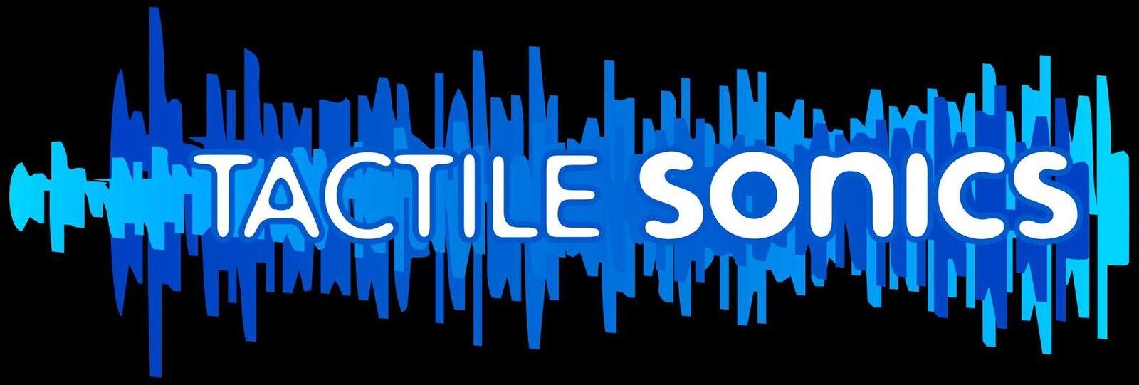 Tactile Sonics