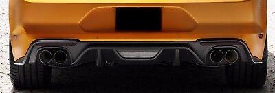 GT//V6//GT500 L/&R Markers 2013//2014 Mustang Bumper Lower Marker Tint