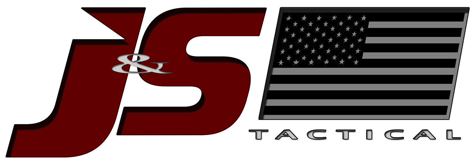 J&S Tactical ®