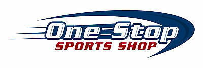 One Stop Sports Shop