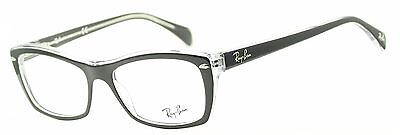 RAY BAN RB 5255 2034 FRAMES RAYBAN Glasses RX Optical Eyewear Eyeglasses - New