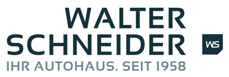 walter schneider gmbh co kg in siegen vertragsh ndler. Black Bedroom Furniture Sets. Home Design Ideas