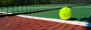 Looking for a Intermediate Hitting Tennis Partner Baulkham Hills The Hills District Preview