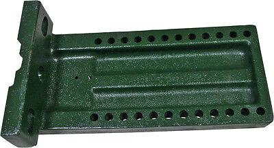 R70588 Cast Fender Bracket 2 Bolt For John Deere 2010 2030 2440 2510 Tractors