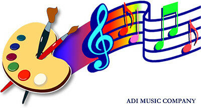ADI Music Company