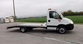 24/7 BREAKDOWN RECOVERY SERVICE FOR CARS ,SMALL VANS & MOTOR BIKES SCRAP CAR FOR CASH