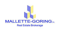Buy/Sell Income Property, Short Sale, Commercial Leasing
