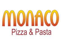 MONACO pizza&pasta is now hiring DELIVERY DRIVER