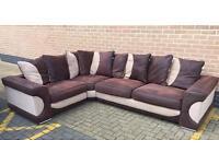 Sofa corner DFS **ONLY £250**