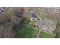Aerial Photography / Videography