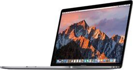 MacBook Pro Repairs by Professional Apple certified Engineers