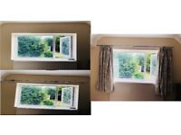Multi Skilled Handyman - Tiler - Carpenter - Bathroom&Kitchen Fitter - General Property Maintenance