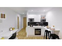 Studio Appartment to Rent (X1 Liverpool One, 1 David Lewis Street) ��563 pcm