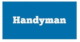 Handyman repair and maintenance service. Construction.